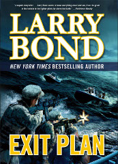 Exit Plan cover