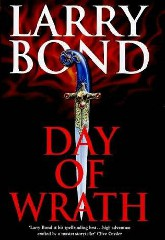 Day of Wrath cover