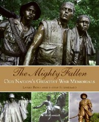 The Mighty Fallen cover